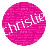 Chrislie.com