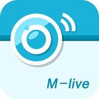 M-live手机直播