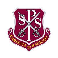 St Paul's High School