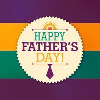 Father's Day Fun Emojis