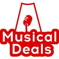 MusicalDeals