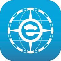 Clean Air Car Service
