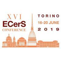 ECerS 2019