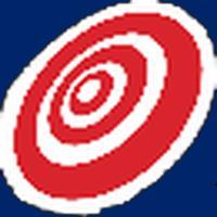 GasoMax App