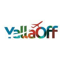 YallaOff يلا اوف