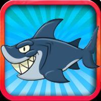Underwater Fish Match - Shark Crush