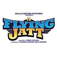 Flying Jatt AR