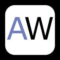 AppWriter Pocket