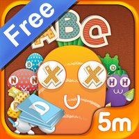 Alphabet ABC Free