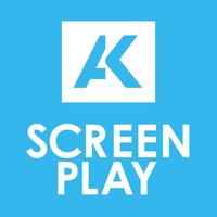 Screen Play: Life in an Animated World