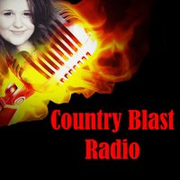 COUNTRY BLAST RADIO