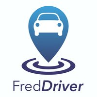 Fred-Driver