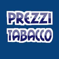 Prezzi Tabacco