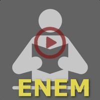 Melhores canais sobre o ENEM