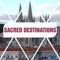 Sacred Destinations