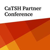 PwC CaTSH Partner Conf
