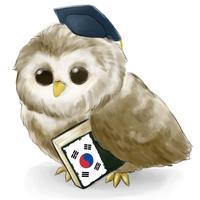 MTL Learn Korean