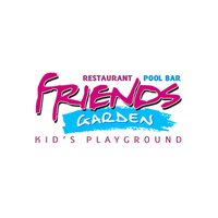 Friends Fun City