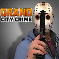 Crime Action Modern shooter