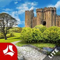 Start Blackthorn Castle
