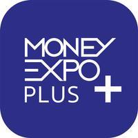 Money Expo Plus