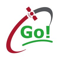 TrackPilot Go!