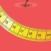 Diet Plan + Weight Loss App