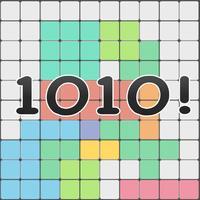 1010 Zen Puzzle