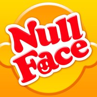 NullFace