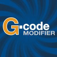 G-code Modifer