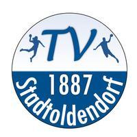 TV 1887 Stadtoldendorf