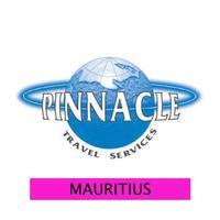 Travel Guide Mauritius