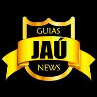 Guias News Jaú