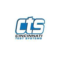 CTS - Cincinnati Test Systems
