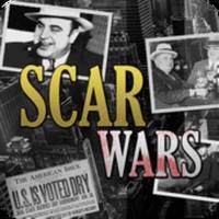 Scar Wars World