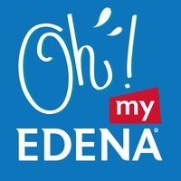 Oh My Edena