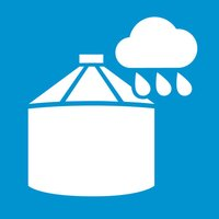 DTN: Ag Weather Tools