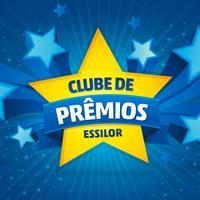 Clube de Prêmios Essilor