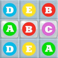Learn Letters - Swap the Letters
