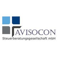AVISOCON App