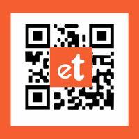 eTicket Solutions