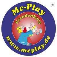 McPlay Kinderland