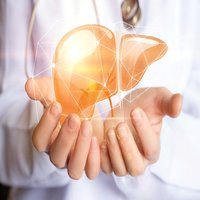 LiverMatters-a hepatitis guide