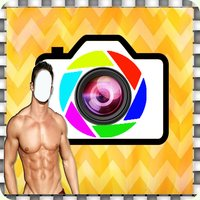 Body Builder Photo Editor & Body Builder Maker