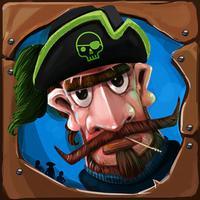 Pirate io