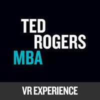 Ted Rogers MBA Quiz