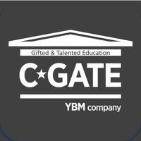 YBM C-GATE Jamsil