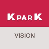 KparK Vision