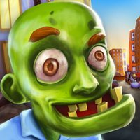 Zombie the Game