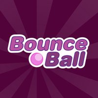 Bounce Ball - impossible ball bounce
